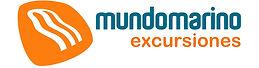 Logo EXCURSIONES.jpg