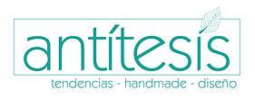 logo antitesis OK.jpg