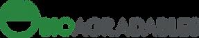 Logo-BioAgradables-Redesign2017.png