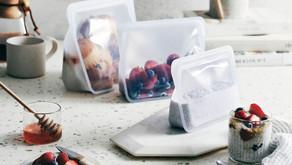 Más de 20 soluciones para dejar de usar tanto plástico en casa