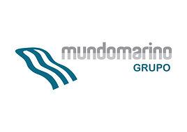 Logo MM Grupo.jpg