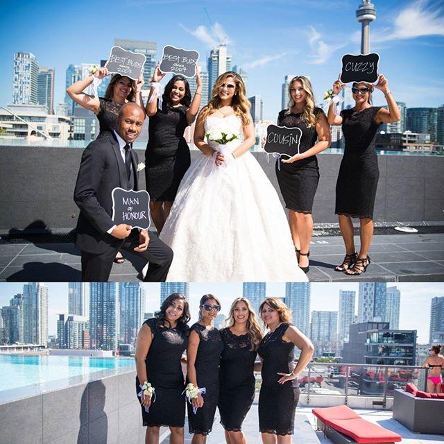 #weddingsutra #bride #dday  #desibride #