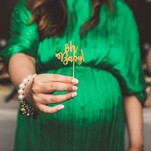 #maternity #torontoweddings #torontowedd