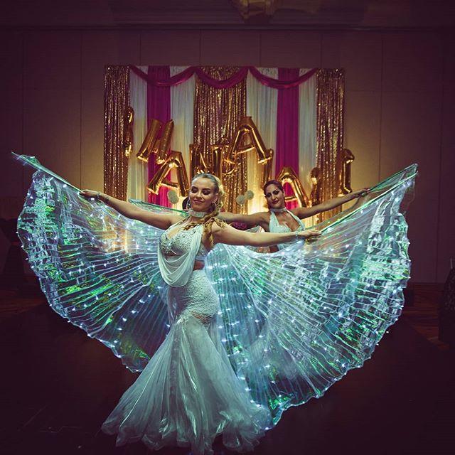 #weddingsutra #bride #dday #desibride #c
