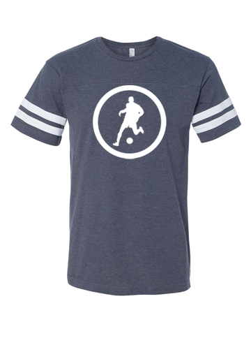 Shirts-front.blue