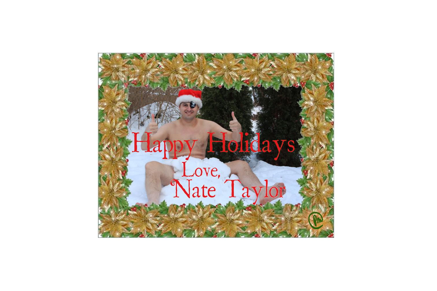 N8 Holiday card2