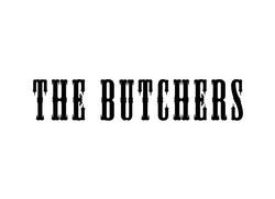 the butchers.shirt
