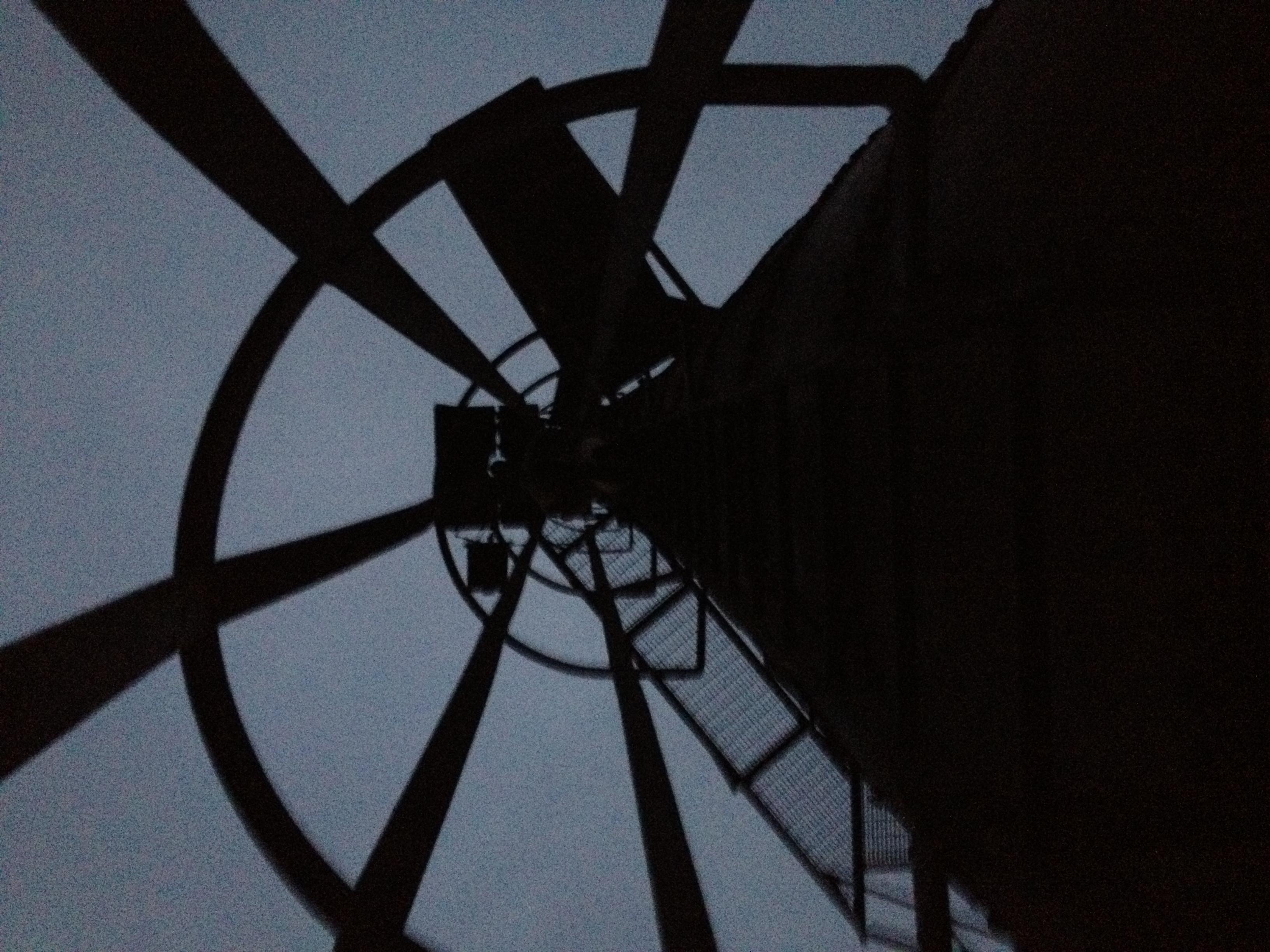 Tower Latter