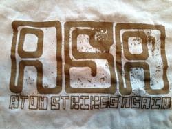 ASA.Grunge.Shirt