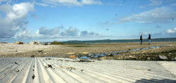 Plymouth Bay