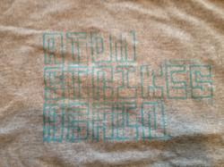ASA.Graph.Tshirt