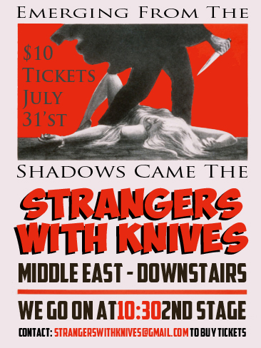 Poster1.middle.east.downstairs