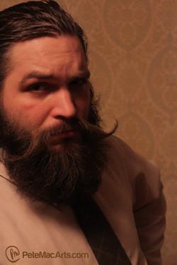 Ross Beard2