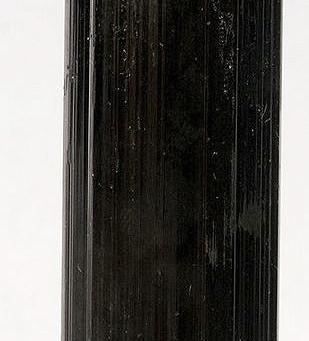 Black Tourmaline: Protector Extraordinaire