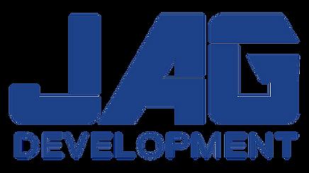 Jag Logo Tiff.tif