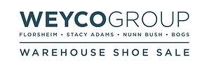 Weyco Group Logo WarehouseSale.jpg