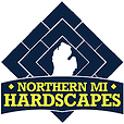 northern michigan hardscapes.png