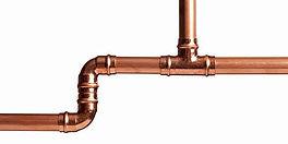 copper-pipes-vs-pvc-pipes.jpg