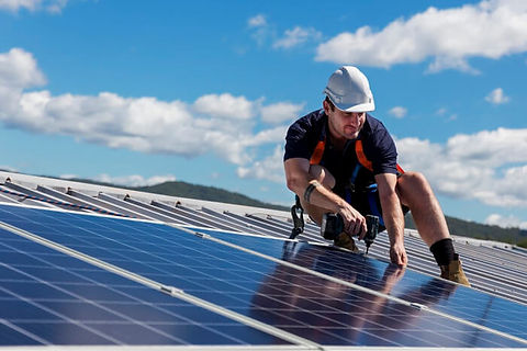 solar-installer-contractor-checklist.jpg