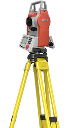 952R-Total-Station-on-tripod.png