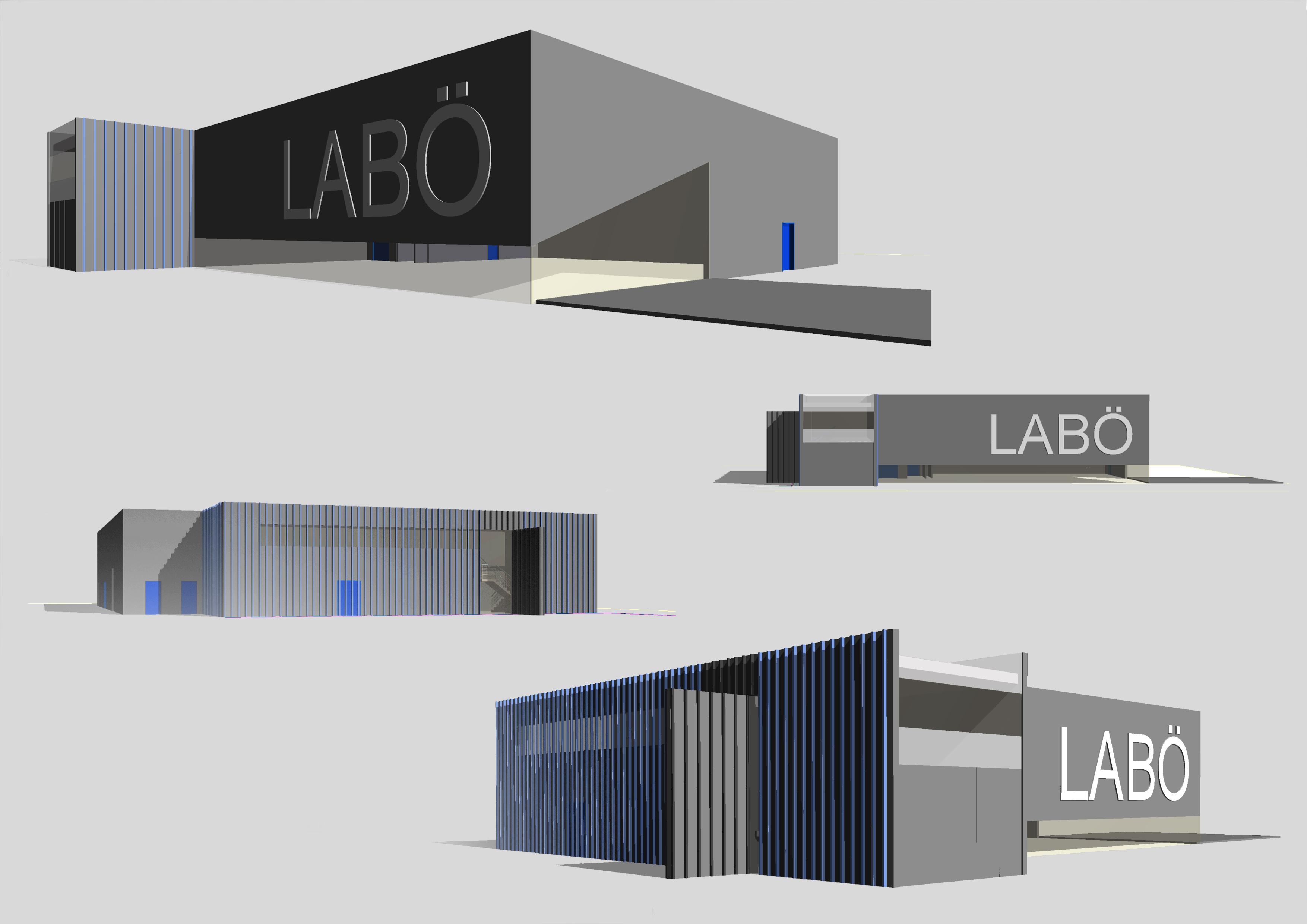 Projet_Labö_2_def.JPG