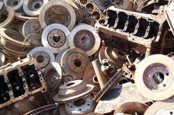 Clean Auto Cast