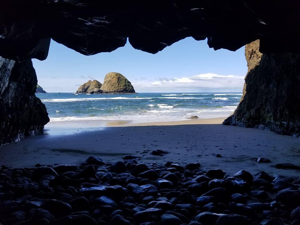 Ocean beach cave taken by Jocelyn.jpg