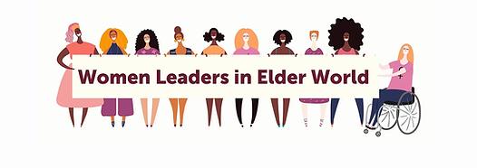 Women Leaders Logo.webp
