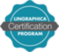 Lingraphica-Certification-Program-Seal.p