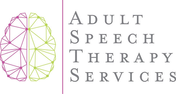 Adult Speech Therapy Services_final_main