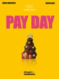 PAY DAY PLAKAT.jpg