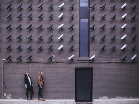 The Increasing Gap between AI Innovation and AI Ethics: Facial Recognition