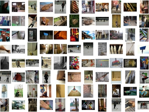 We Need to Change How Image Datasets are Curated