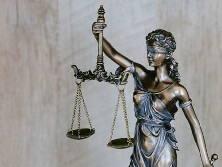 Ethically Automating Legal Practice