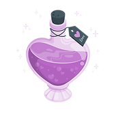 Love potion-amico.png