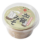 FUJI味噌天然豆粒.jpg