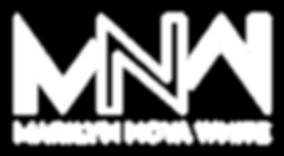 MNW_Logo_White.png