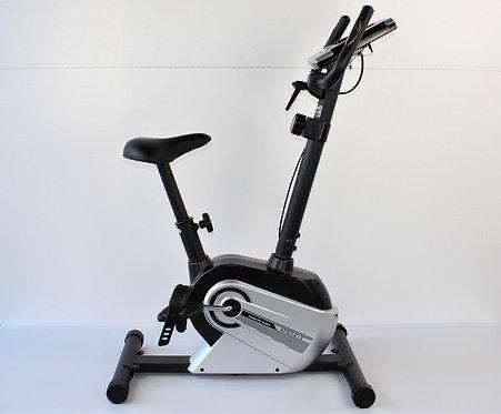 レンタル商品のフィットネスバイク・エアロバイク(健康器具)の商品画像