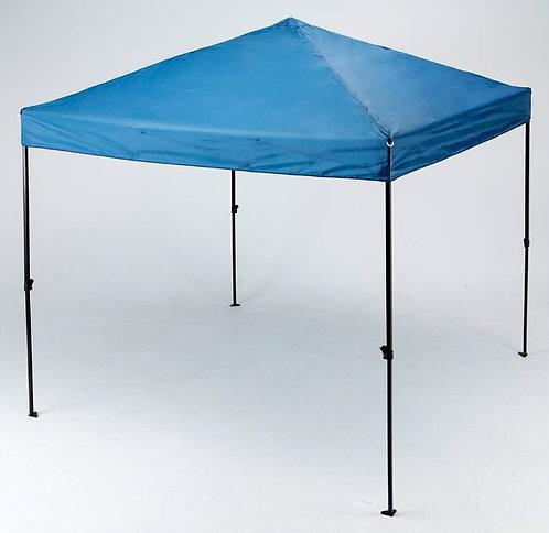 ワンタッチタープ テント