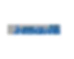 AZEL Systems Azərbaycanda Hexagon İntergraph şirkətinin rəsmi tərəfdaşı, resellerı, Smart,Smart Plant