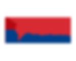 AZEL Systems Azərbaycanda Trimble Tekla şirkətinin rəsmi tərəfdaşı