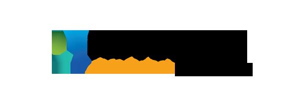 autodesk-gold-partner-logo-az.png