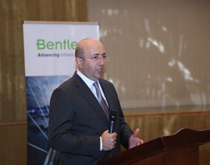 AZEL Systems company organizes conference on innovative technologies for Azerbaijani economy