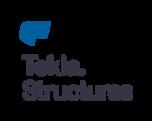 AZEL Systems официальный партнер Trimble Tekla в Азербайджане