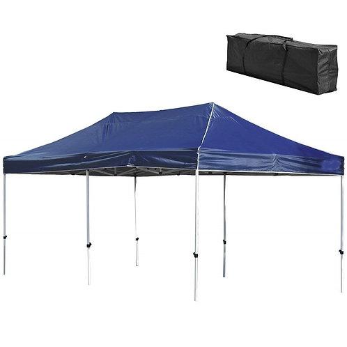 レンタル品の大型、イベント、テント・タープの写真