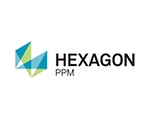 Hexagon Intergraph