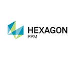 Hexagon Intergraph