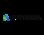 AZEL Systems золотой партнер Autodesk AutoCAD в Азербайджане