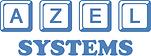 AZEL Systems