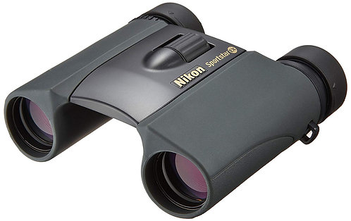 (終了)Nikon 双眼鏡 スポーツスターEX